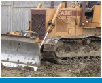 Bulldozers for Kids